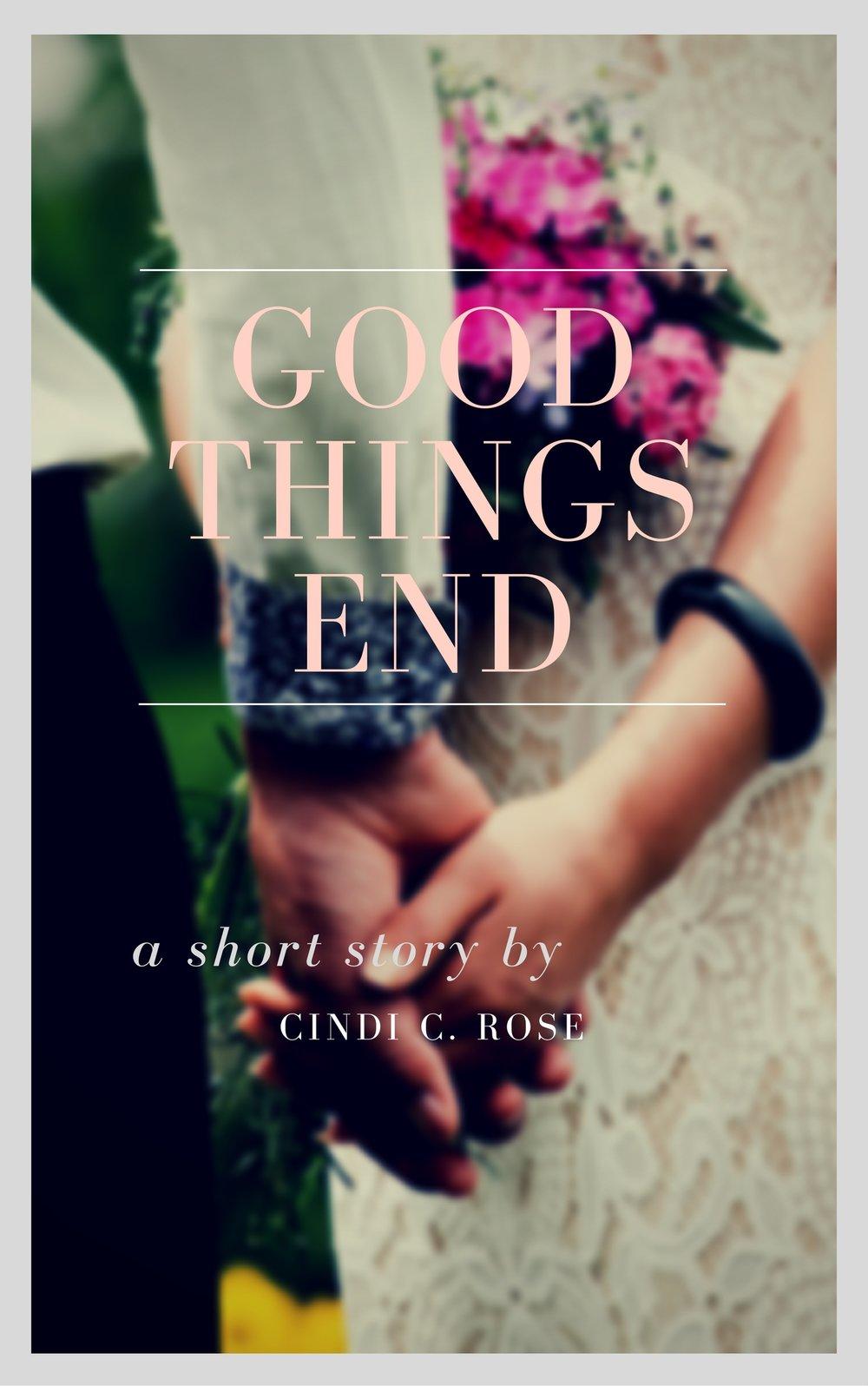 Short Story Covers (2).jpg