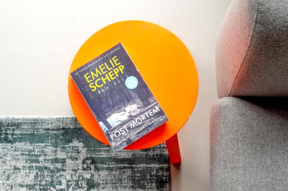 boek Emelie.jpg