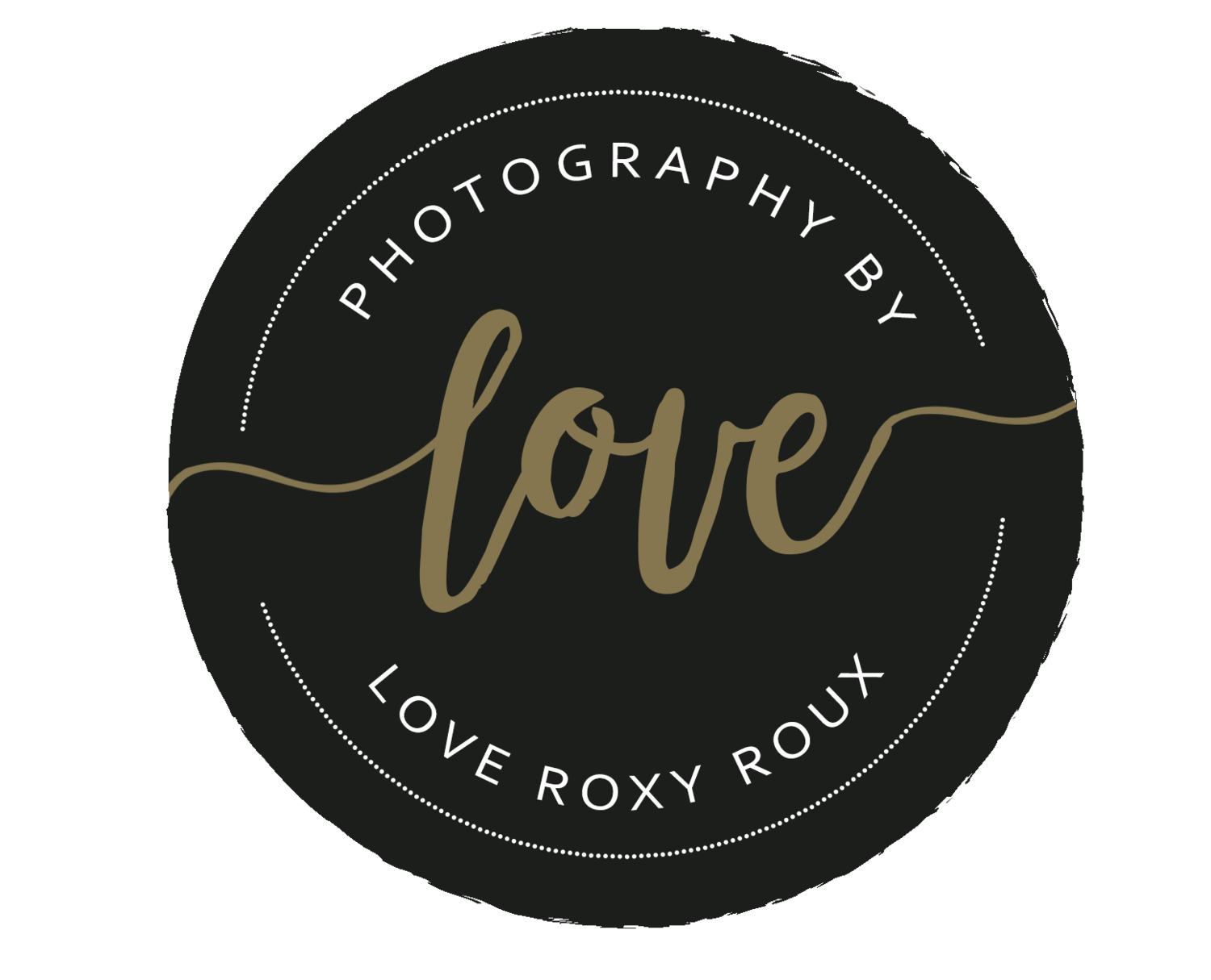 Photography by Love Roxy Roux