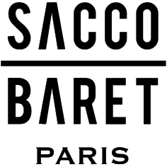 SACCO BARET | E-Boutique