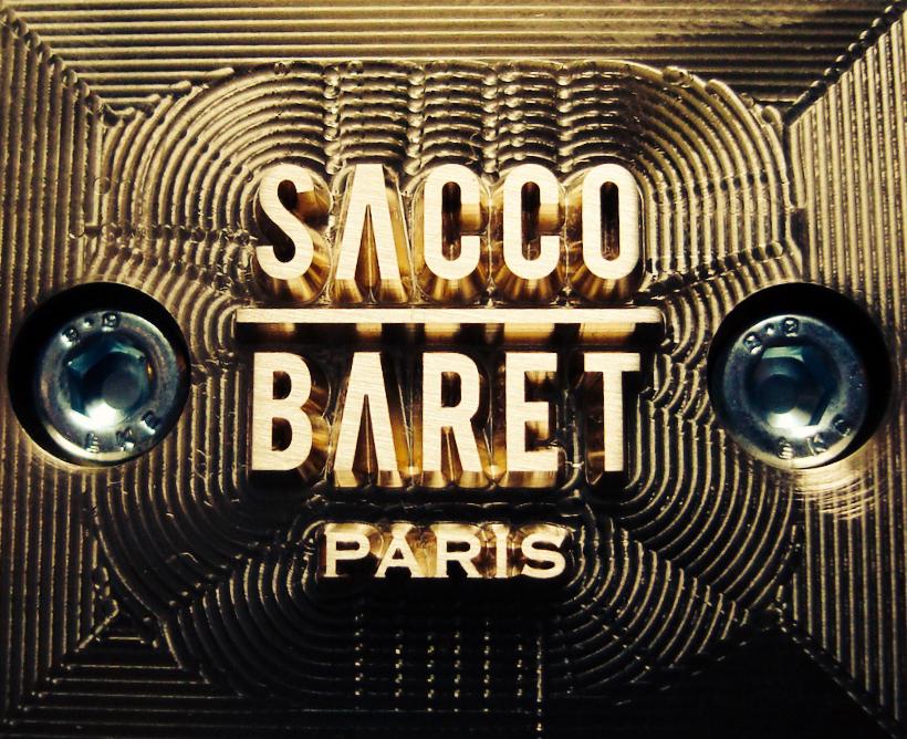 SaccoBaret_Logo_Embossed.jpg