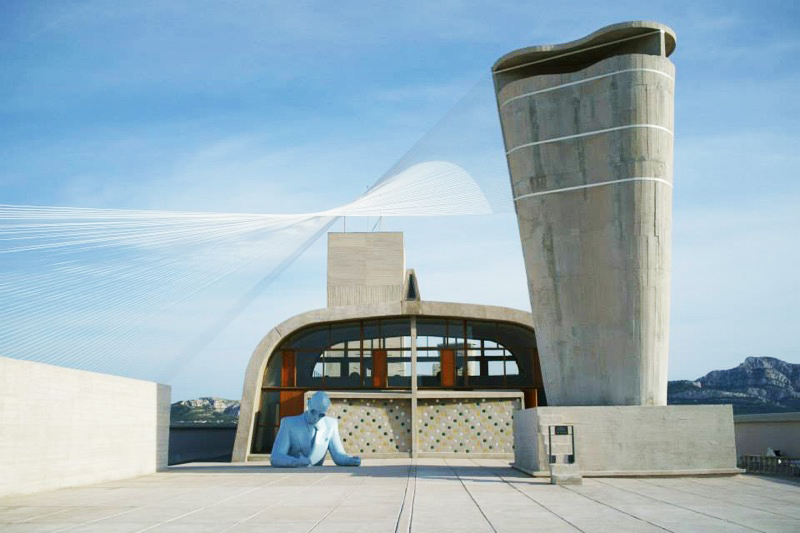 Le-Corbusier-Buste-2013-Artiste-Xavier-Veilhan-Architectones-Unité-dhabitation-Cité-Radieuse-MAMO-Marseille-France-Photo-2-Vincent-Laganier-1-SACCOBARET2.jpg