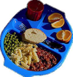 school-dinner.png