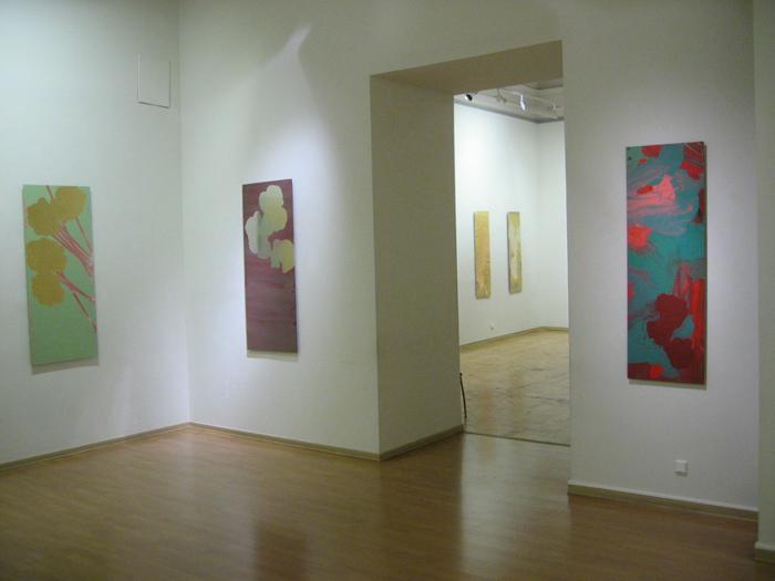 stephan-spicher-ludwig-museum-04.jpg
