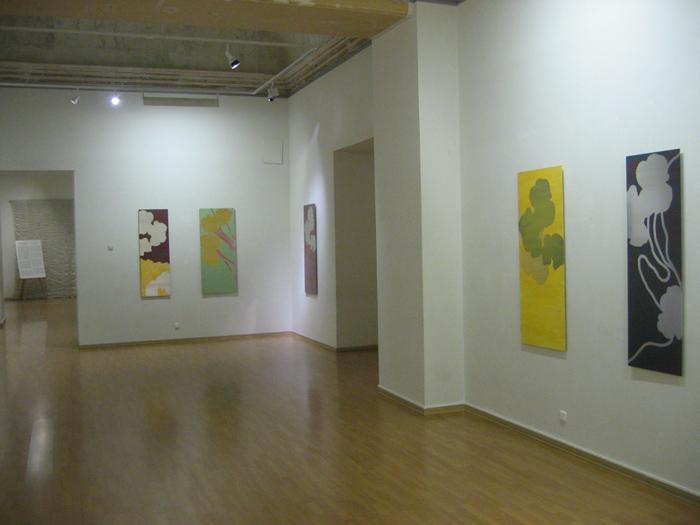 stephan-spicher-ludwig-museum-05.jpg