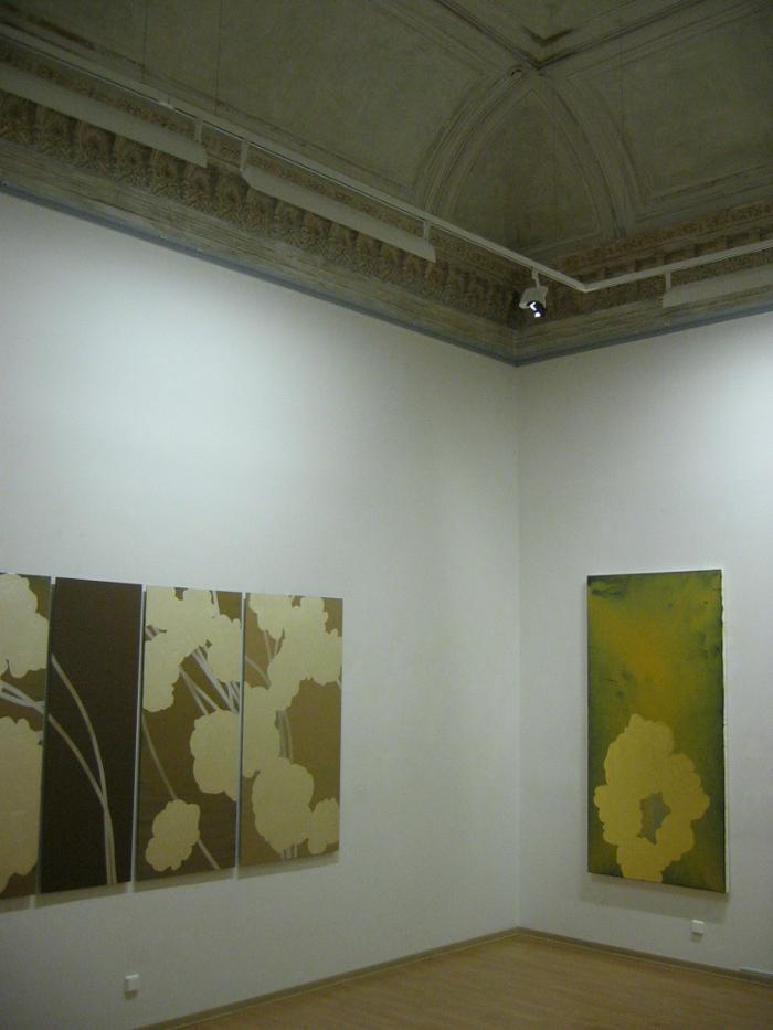 stephan-spicher-ludwig-museum-06.jpg