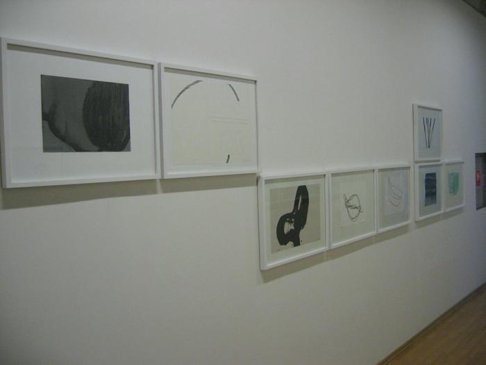 stephan-spicher-ludwig-museum-02.jpg