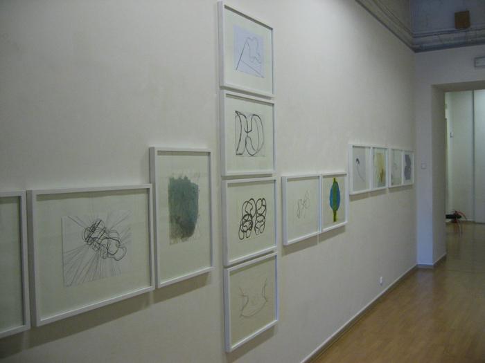 stephan-spicher-ludwig-museum-03.jpg