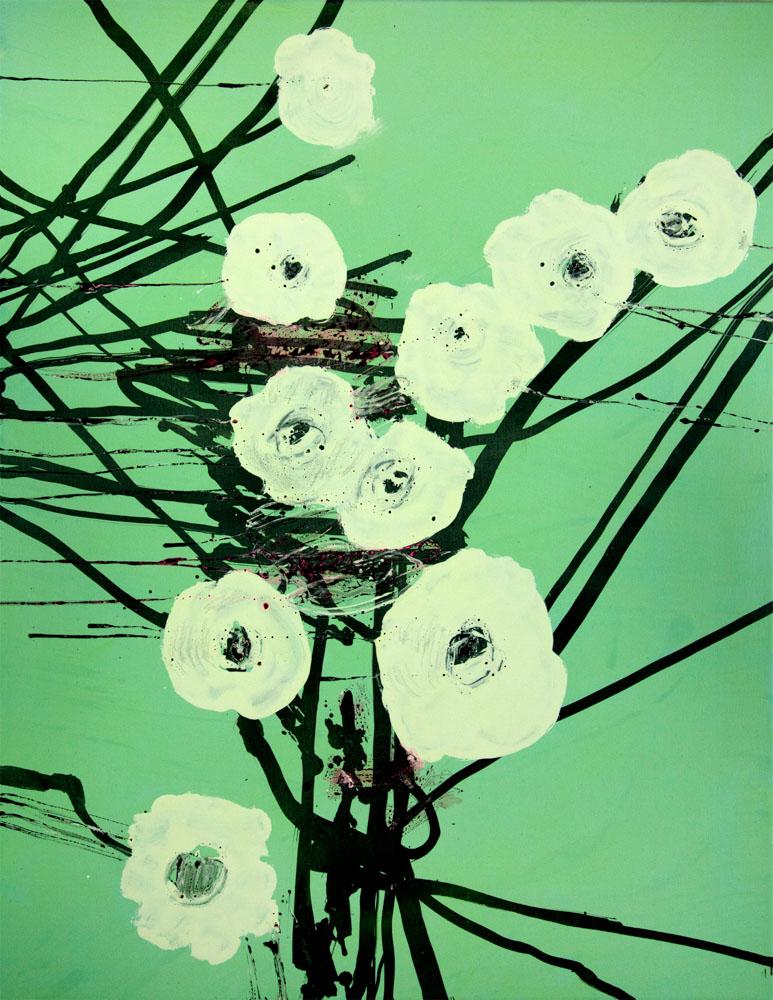 Blossom4Web1.jpg