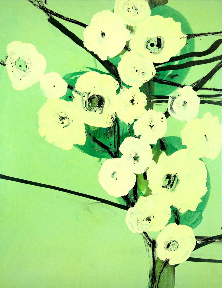 Blossom4Web3.jpg