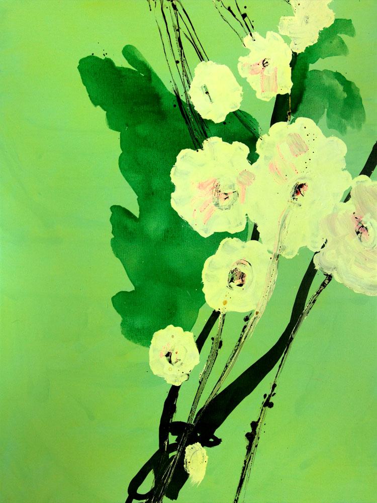 Blossom4Web5.jpg