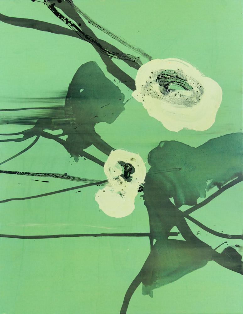Blossom4Web9.jpg
