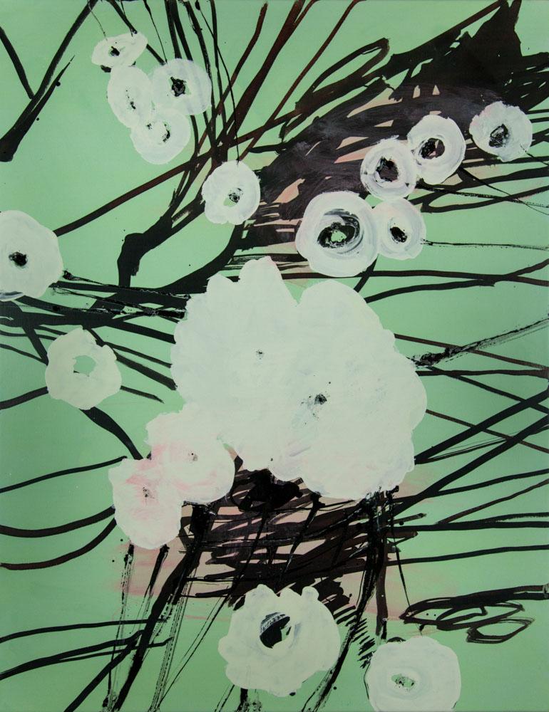 Blossom4Web11.jpg