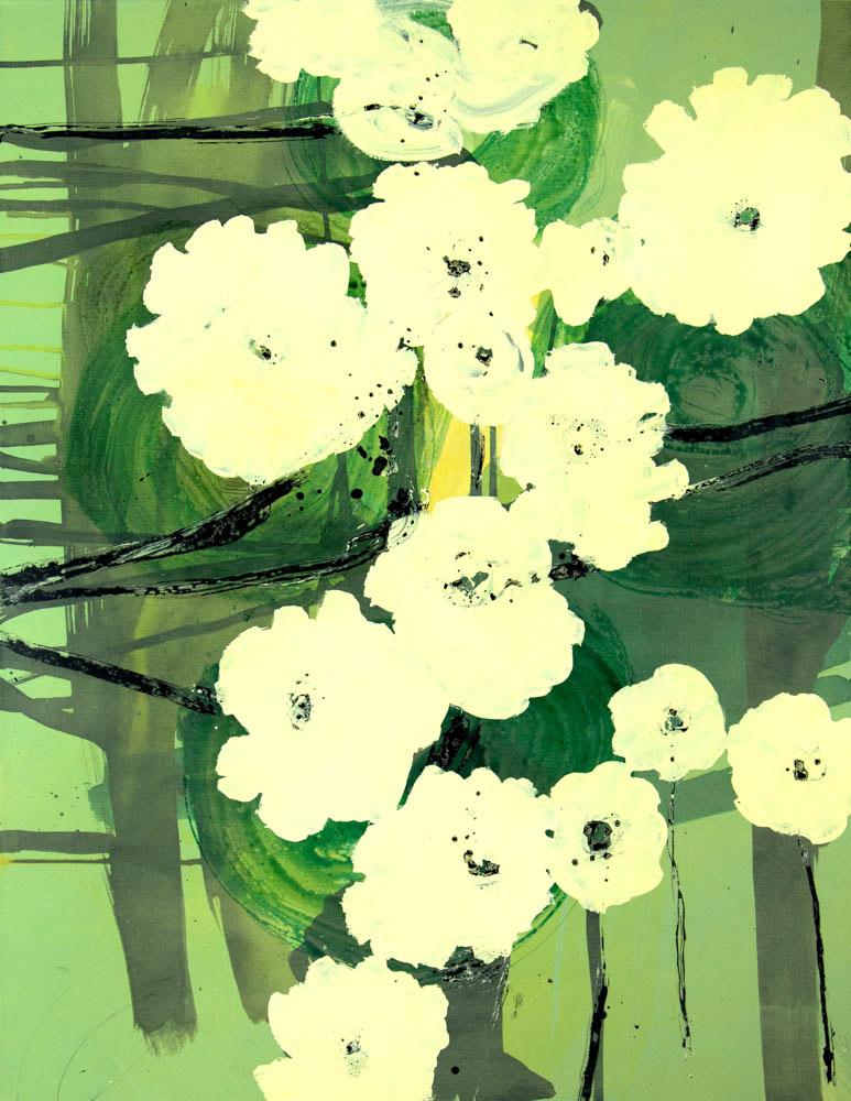 Blossom4Web13.jpg
