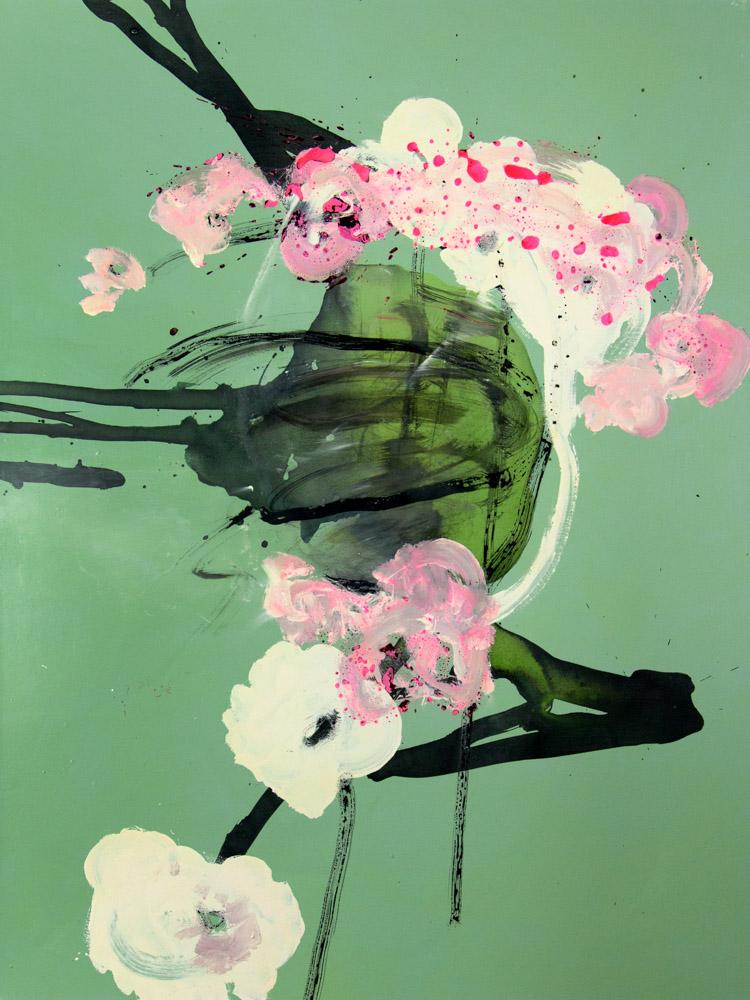 Blossom4Web14.jpg
