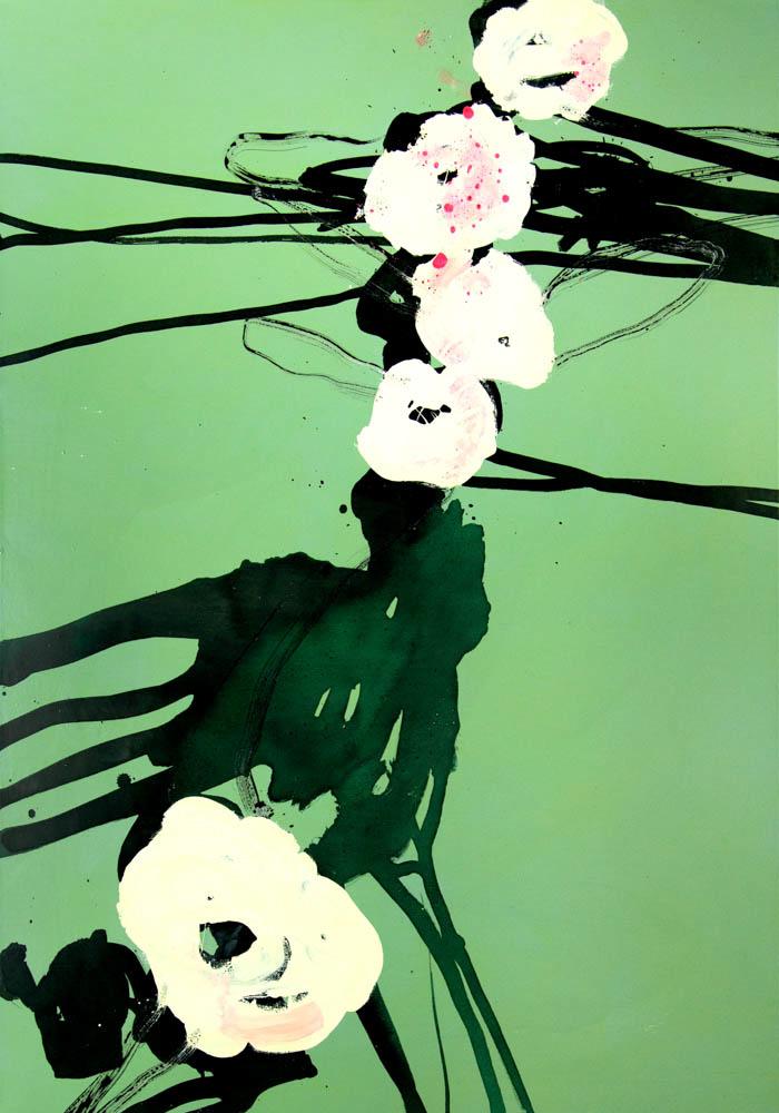 Blossom4Web15.jpg