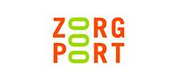 zorgpoort.png