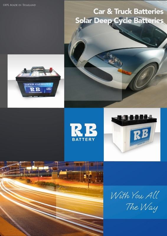 RB-01 (724x1024) (566x800).jpg