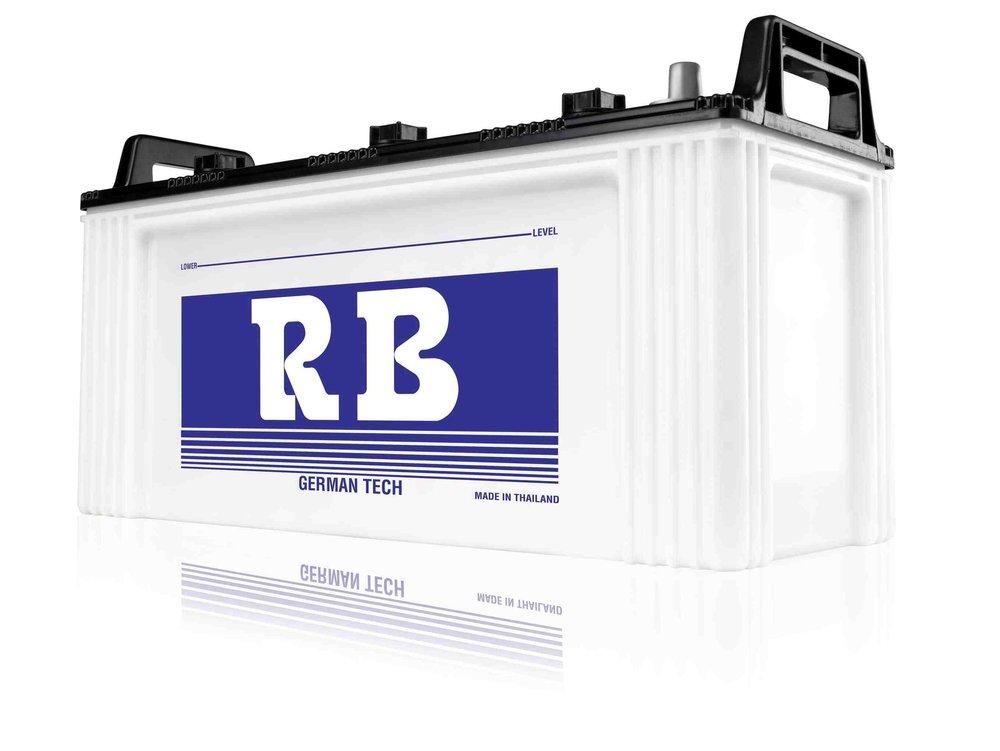 RB N120.jpg