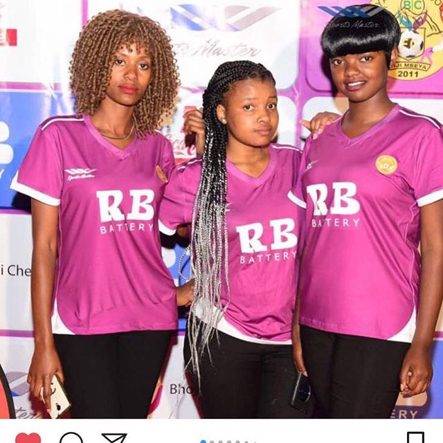 Proud Supporters of Mbeya City Council Football #rbbattery #rbtanzania #autobattery #rbthailand #thailandfactory #batteryfactory #carbattery