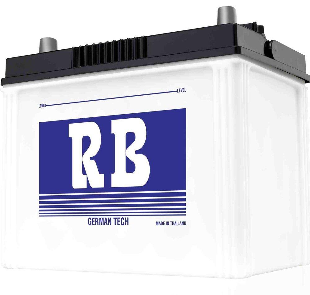 RB N50.jpg
