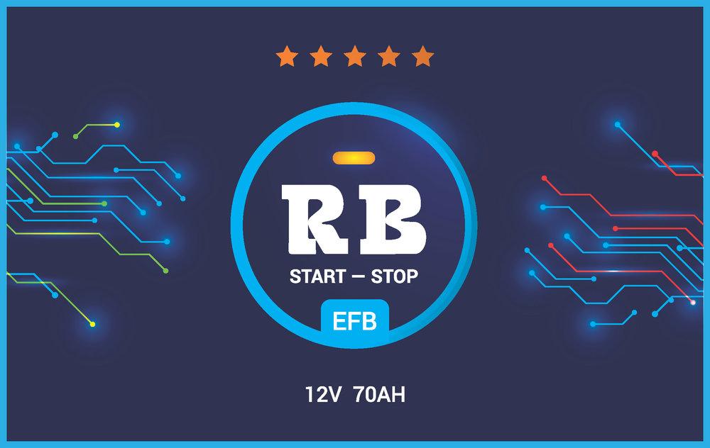 RB_start—stop_EFB.jpg