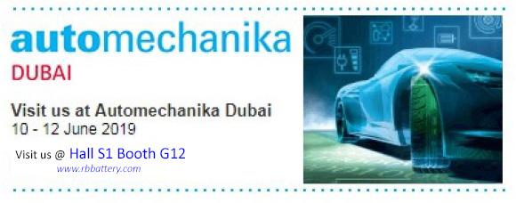 Automechanika Dubai 2019.jpg