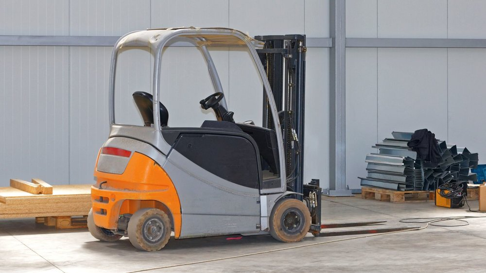 Electric Forklift s.jpg
