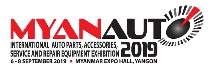 Myanauto-Logo-2019(OL).jpg