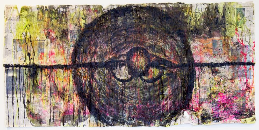 'Dragonfly'artwork,inc.fineartist.kerstinpressler.com