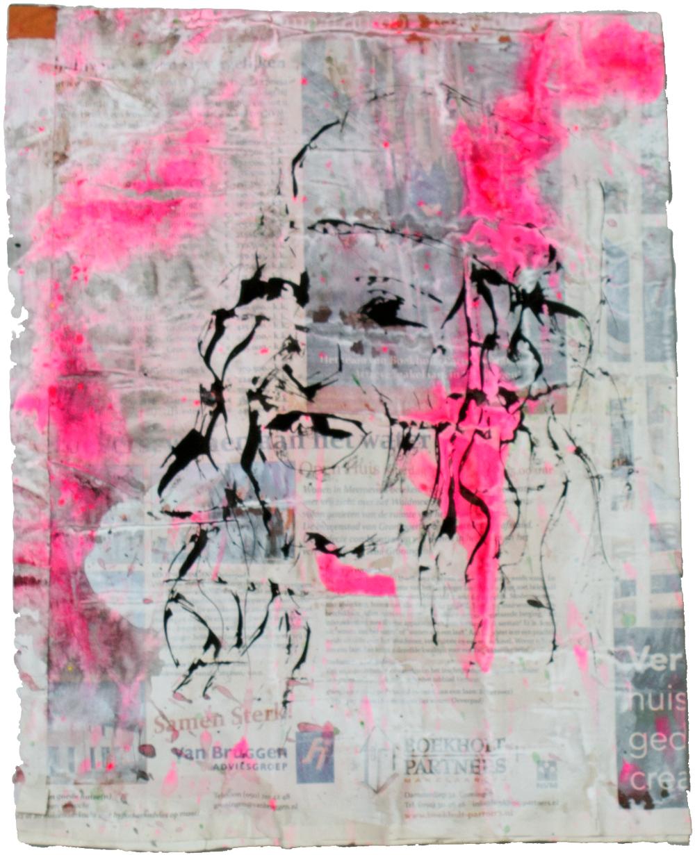 'portrait2'artwork,inc.fineartist.kerstinpressler.com
