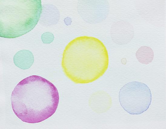 'rounded-11'artwork,watercolor.fineartist.kerstinpressler.com