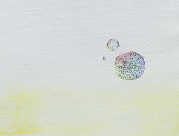 'rounded-8'artwork,watercolor.fineartist.kerstinpressler.com