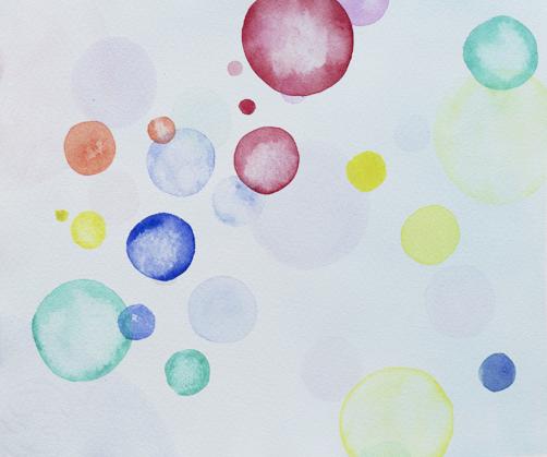 'rounded-3'artwork,watercolor.fineartist.kerstinpressler.com