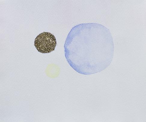 'rounded-4'artwork,watercolor.fineartist.kerstinpressler.com