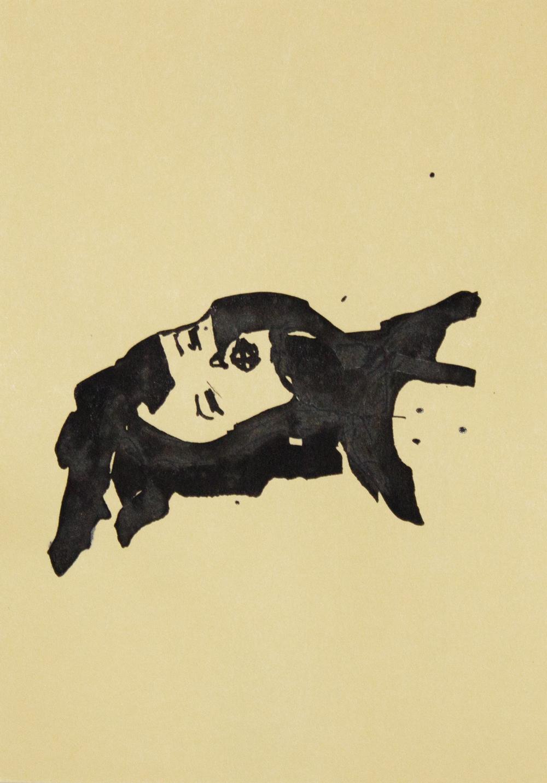 'PostcardNo.4'artwork,inc.fineartist.kerstinpressler.com