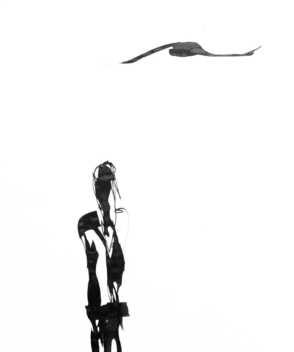 '7.10.2010'artwork,inc.fineartist.kerstinpressler.com