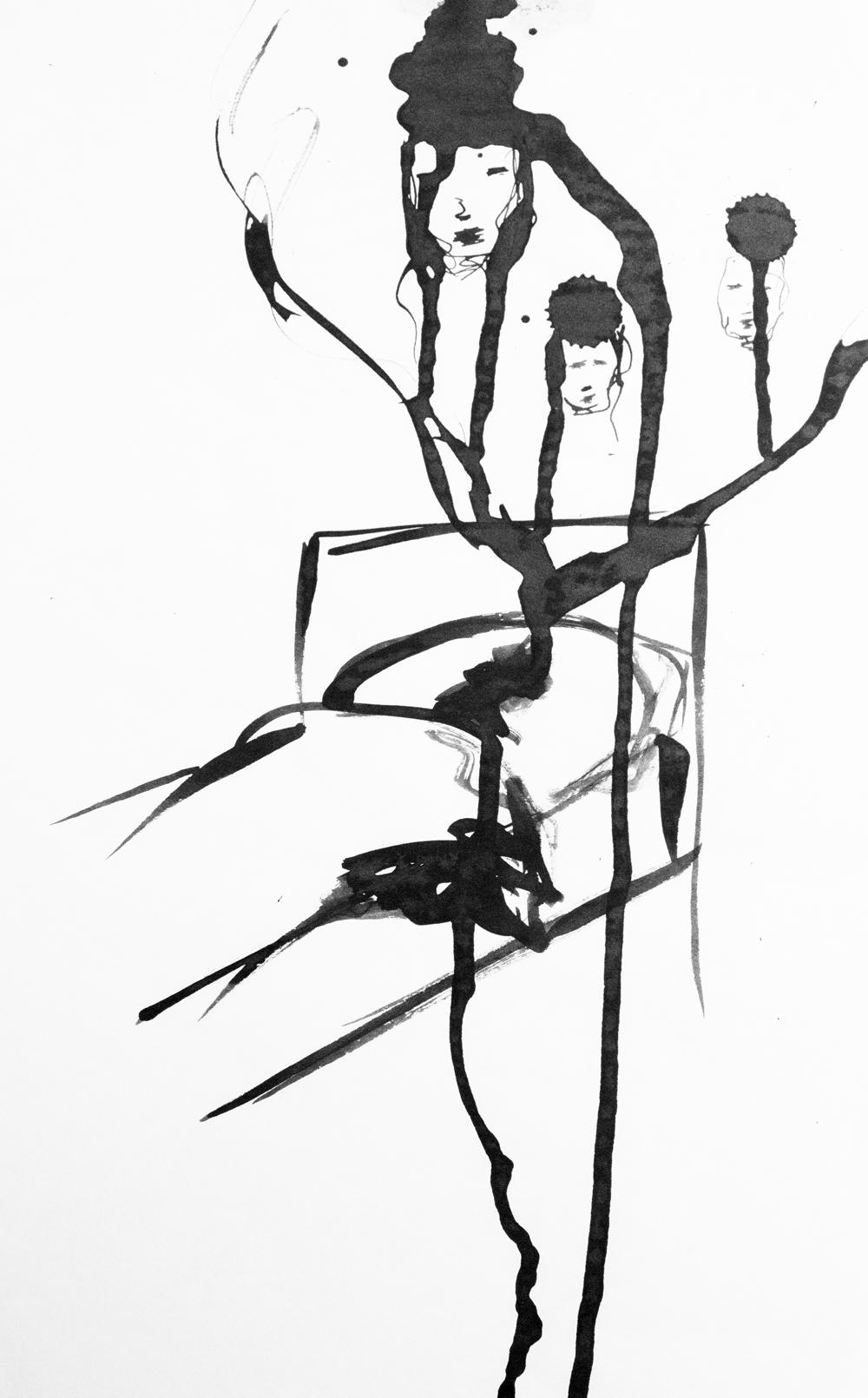 '22.9.2010'artwork,inc.fineartist.kerstinpressler.com