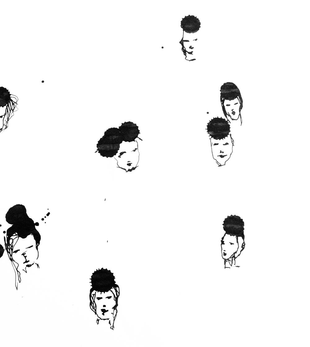 '21.9.2010'artwork,inc.fineartist.kerstinpressler.com