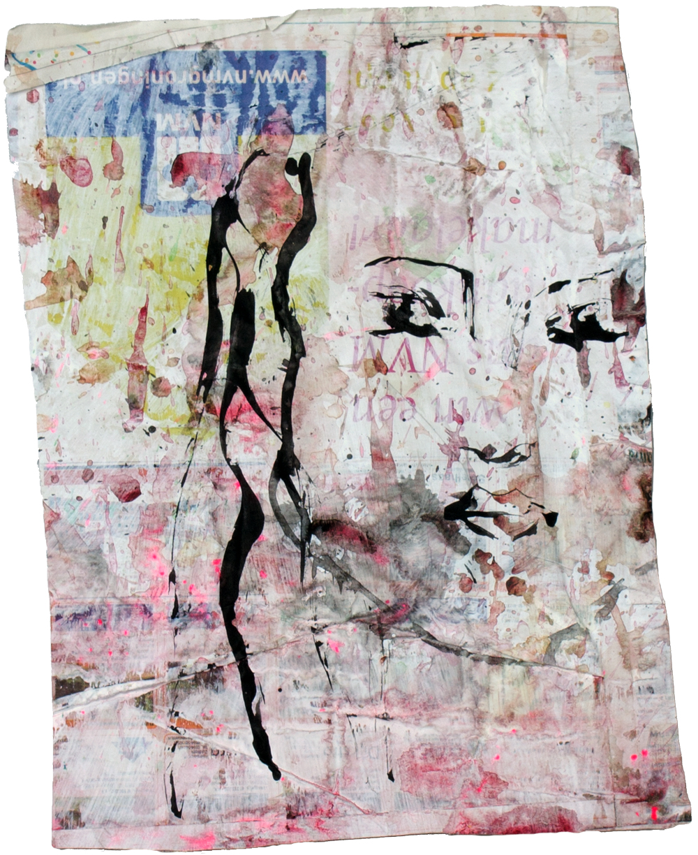 'Portrait3'artwork,inc.fineartist.kerstinpressler.com