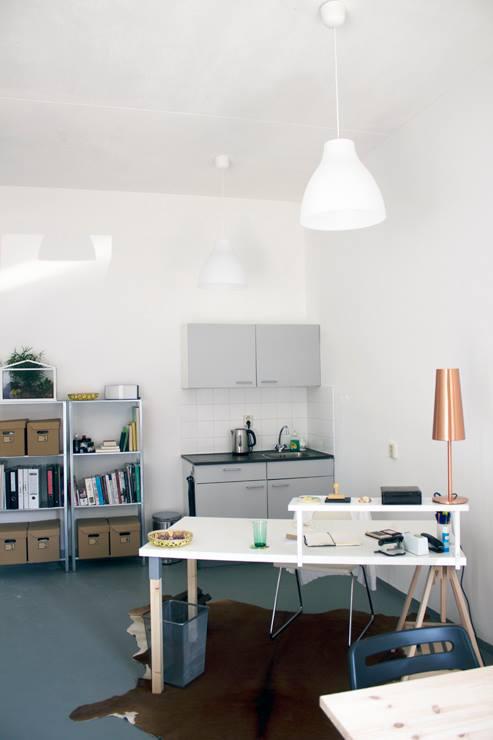 studioeindhoven.fineartist.kerstinpressler.com