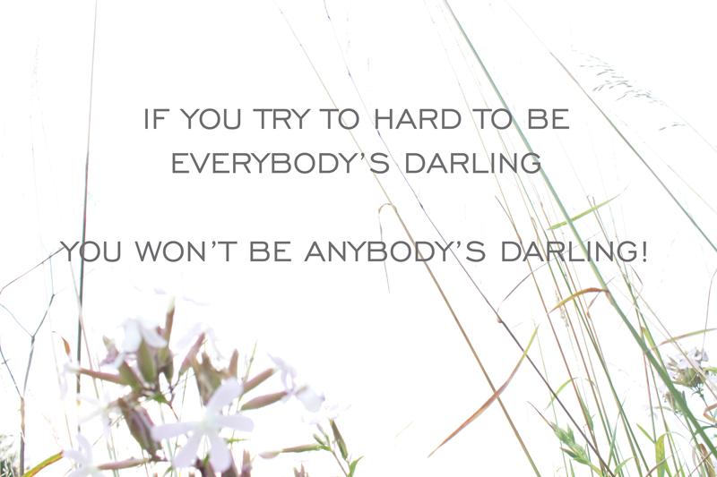ifyoutrytohardinspiration.blog.kerstinpressler.com
