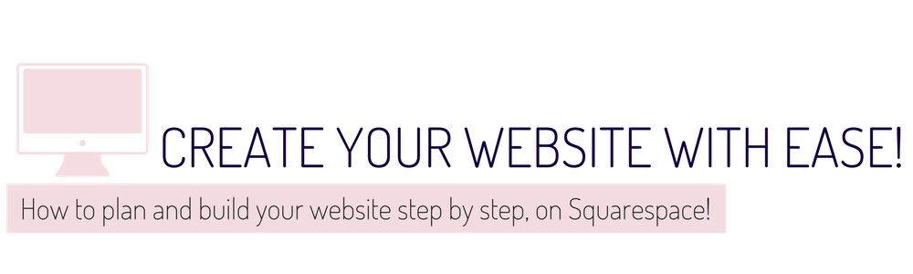 create your website with ease! www.kerstinpressler.com