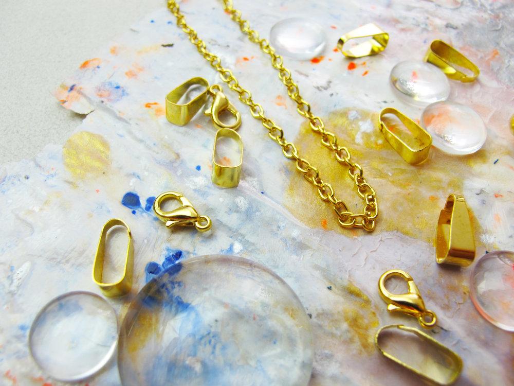 jewelery process 78.jpg