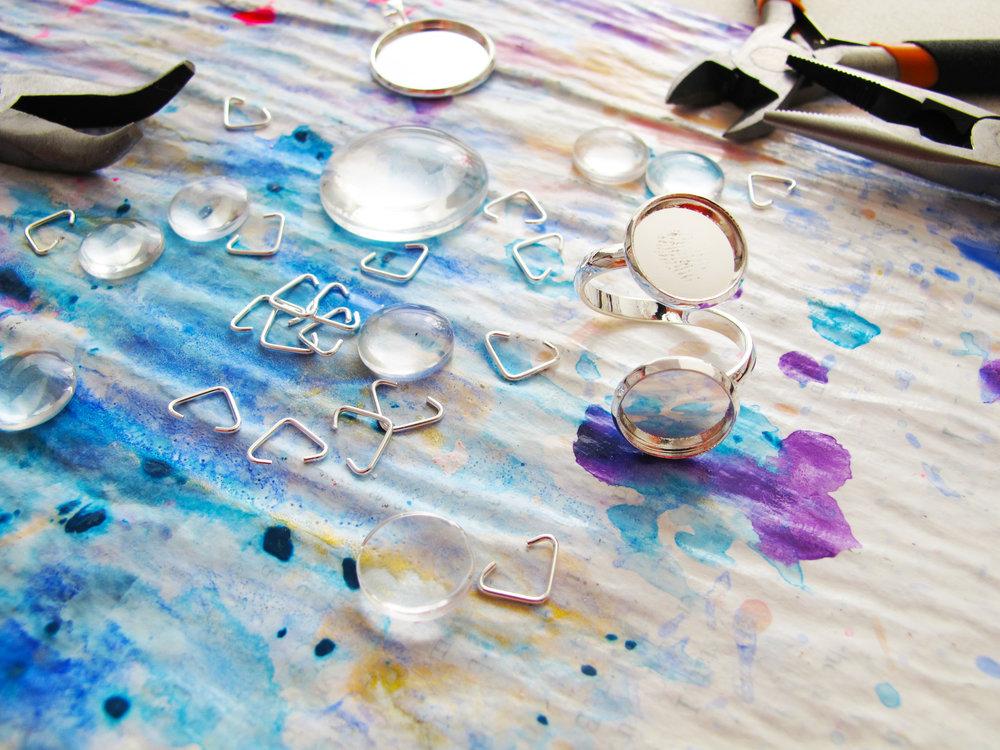 jewelery process 36.jpg