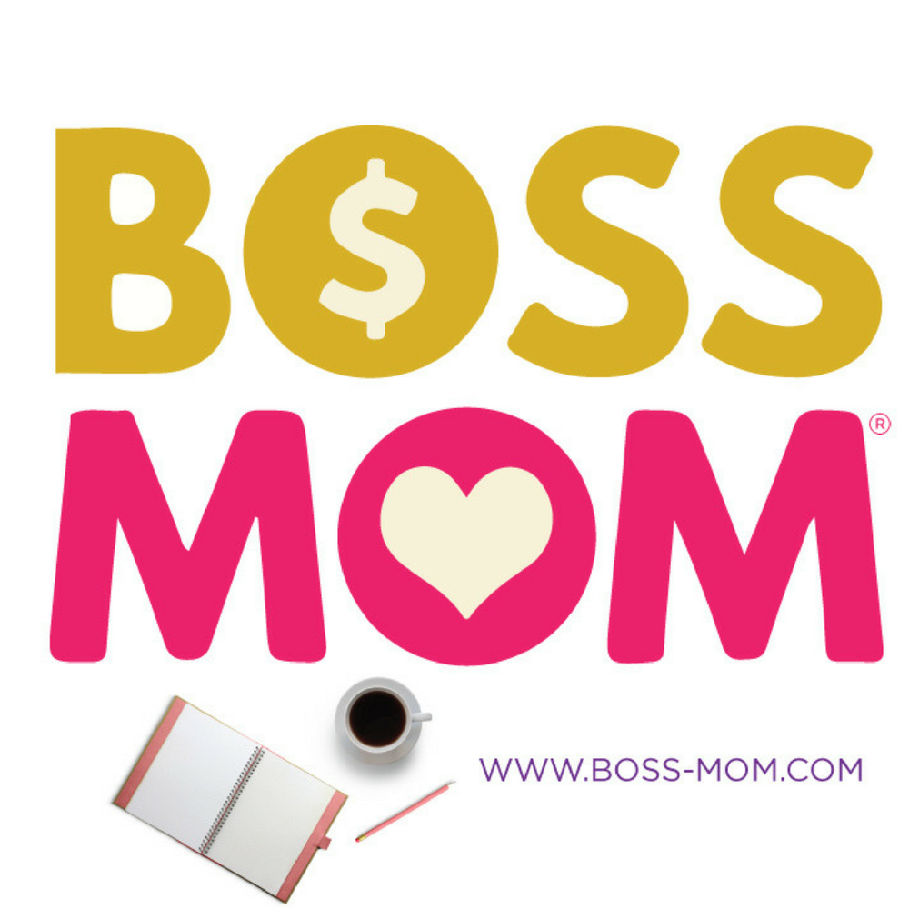 https://boss-mom.com/episode-268-leverage-creativity-business-kerstin-pressler/