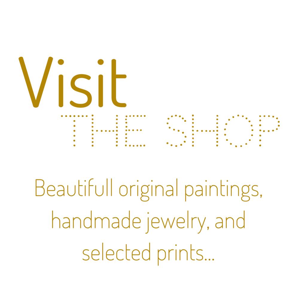 shop, Kerstin Pressler, www.kerstinpressler.com/shop