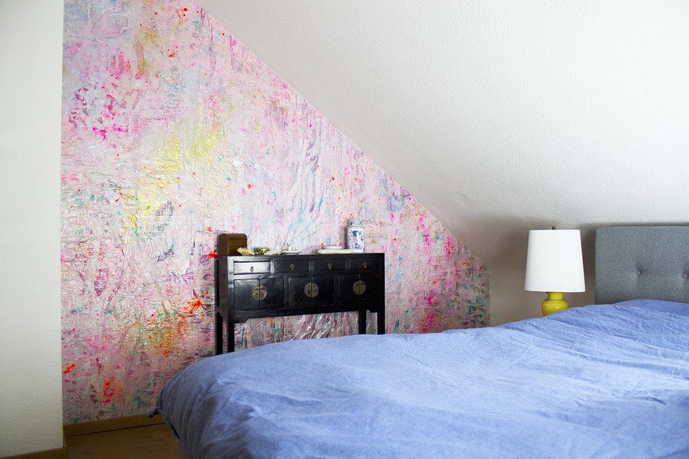 Wand mit Schrankx9.jpg