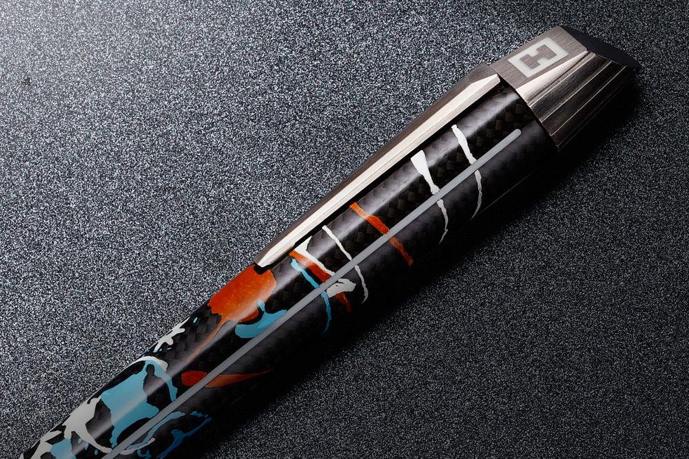 Edelberg pen template.jpg