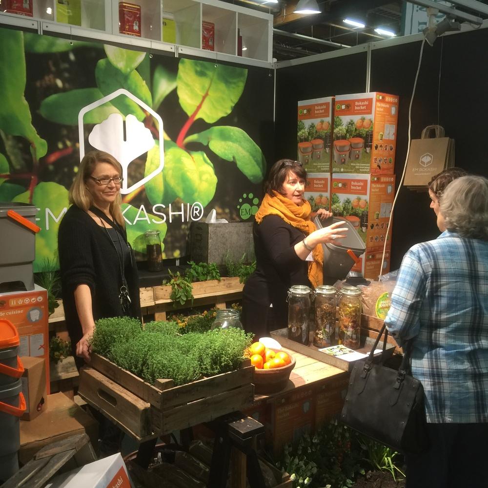 bokashi_komposti_kevätmessut